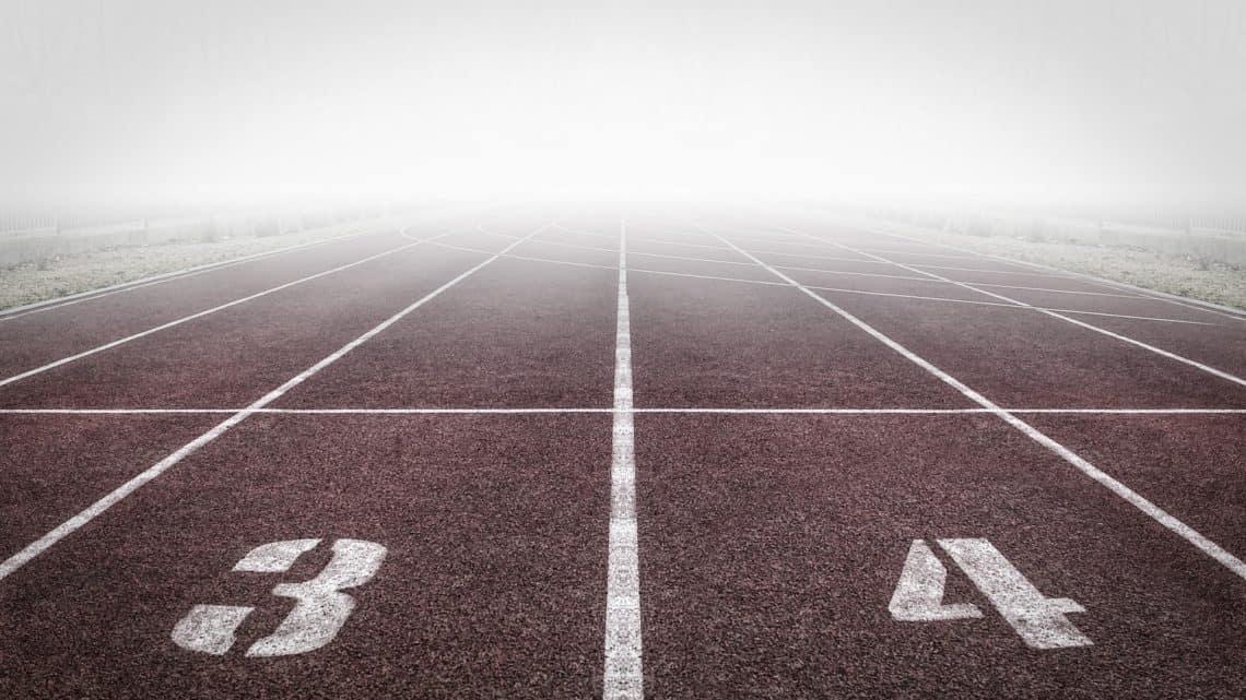 Wie viele Kalorien werden im Sport verbraucht?