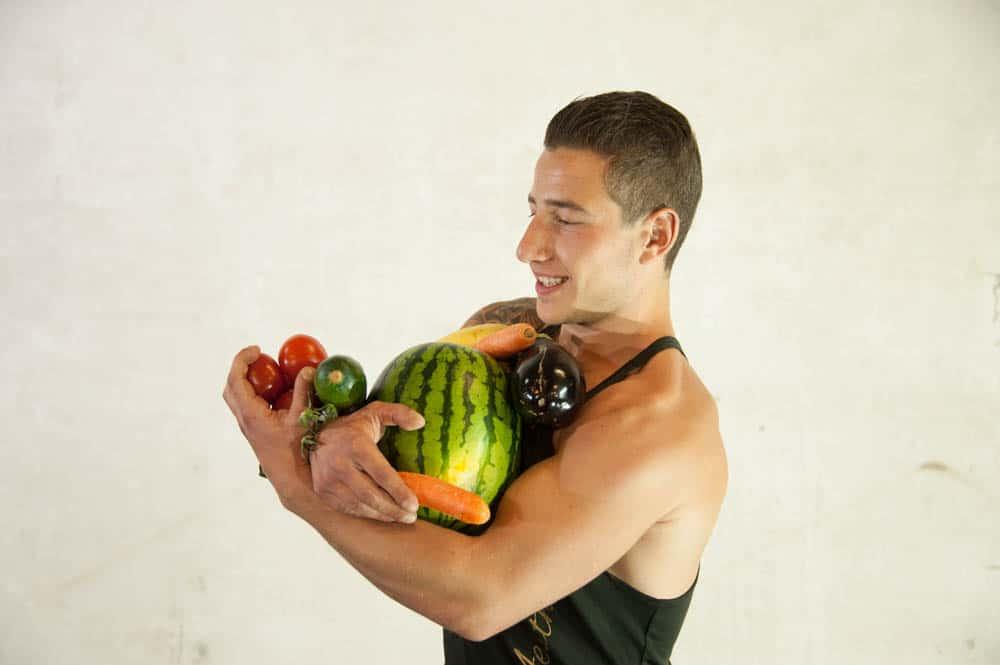 5 Tipps für einen schnelleren Gewichtsverlust