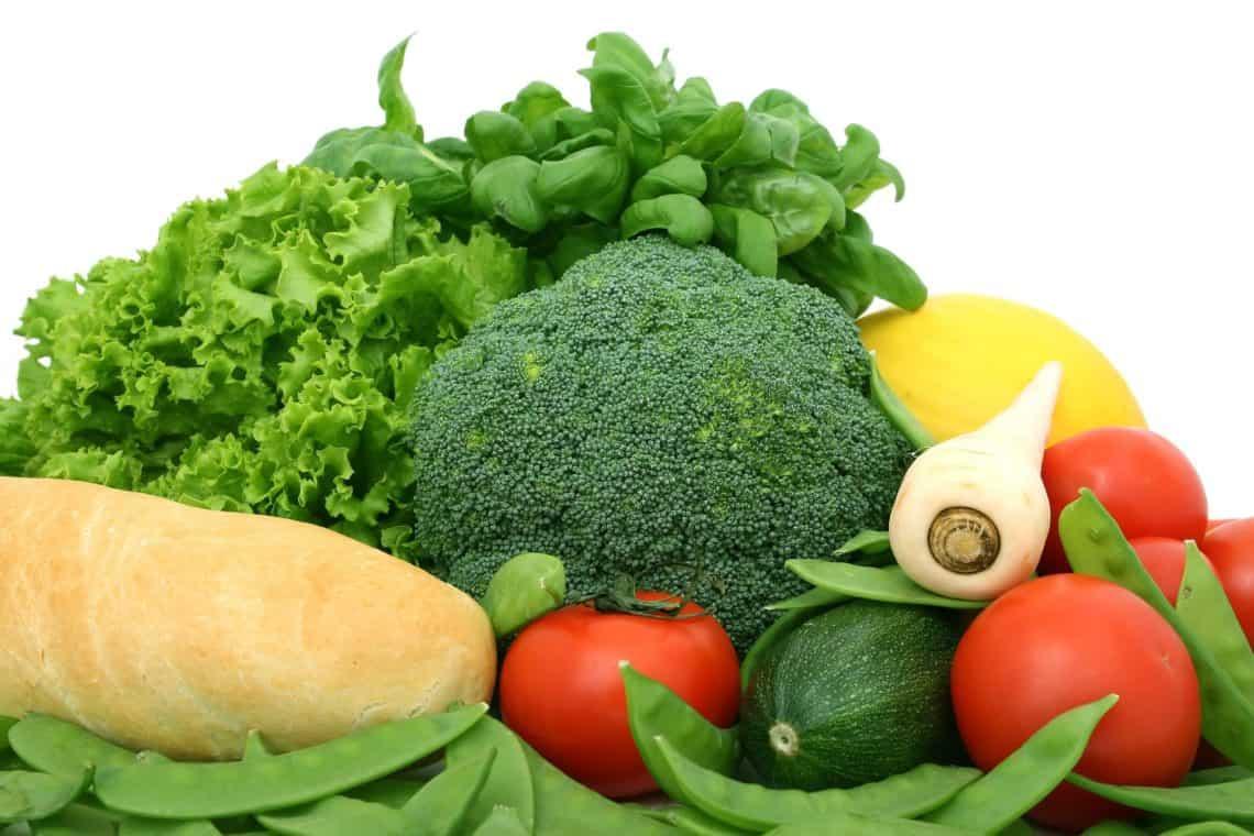 5 tägliche Gewohnheiten um schneller Gewicht zu reduzieren