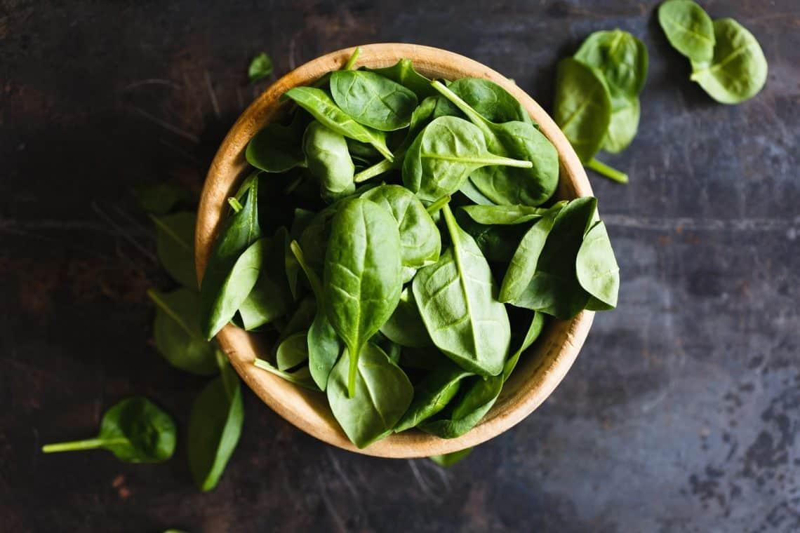 Welche sekundären Pflanzenstoffe gibt es? Wofür sind die einzelnen SPS bekannt und in welchen Lebensmitteln sind sie in größeren Mengen enthalten?