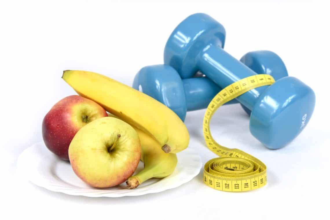 5 Gründe jeden Tag eine Banane zu essen