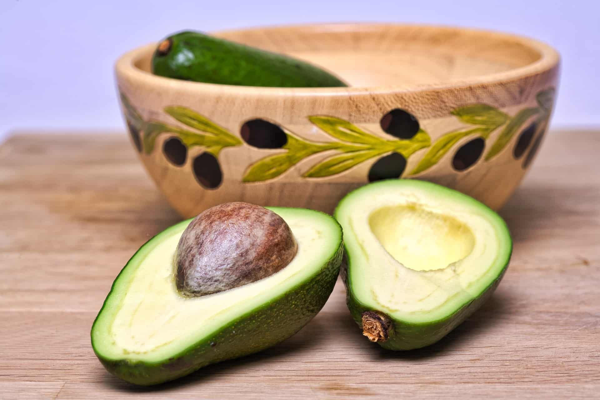5 Früchte, die dich beim Abnehmen unterstützen